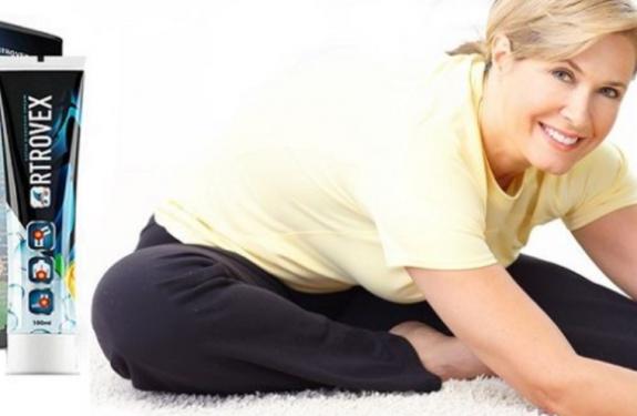 Evitare dolori articolari con Artrovex